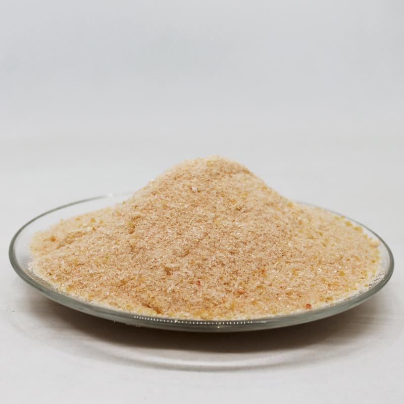 Удобрение Мастер (Master) 13.40.13 - это удобрение, содержащее необходимые питательные элементы для растений, с макро- и микроэлементами.