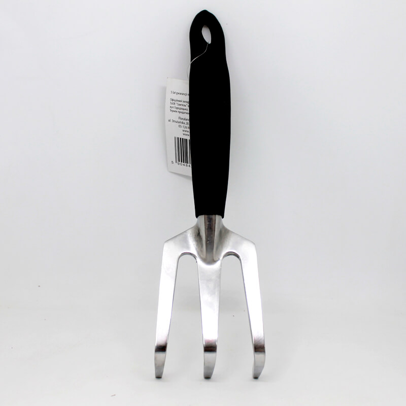 Культиватор (грабельки) UP0182