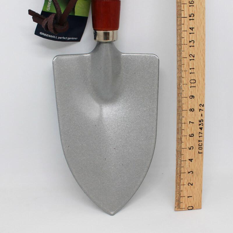 Лопатка GR6910A