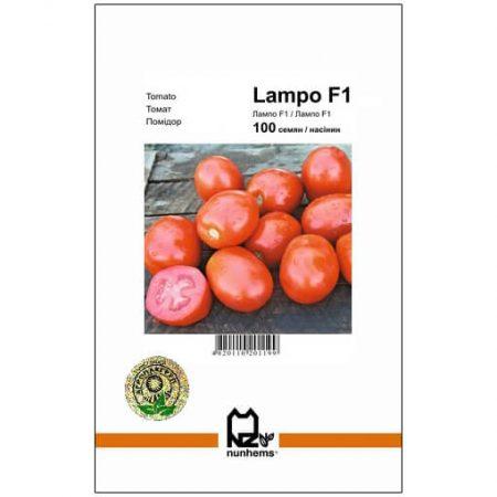 Томат Лампо F1
