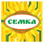 Интернет-магазин Семка