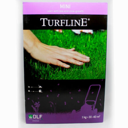 Газонна трава Trifolium MINI