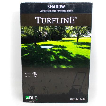 Газонная трава Trifolium SHADOW